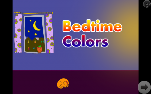 BedtimeColors-Screenshot